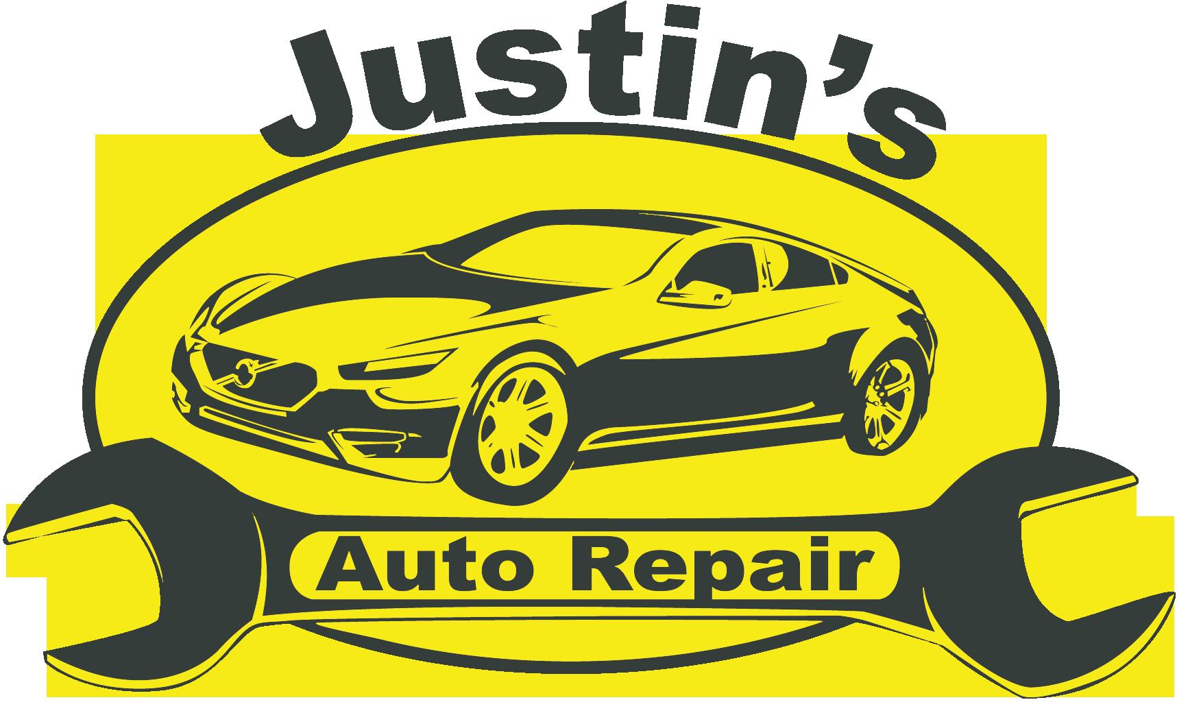 home justin s auto repair auto repair logos ideas auto repair logos vector